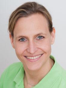 Eva Steinbrecher